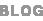 株式会社リンクアップ ブログ